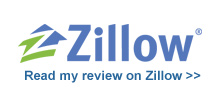 zillow-reviews-alex lopez